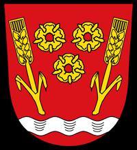 Gemeinde Aiterhofen Logo