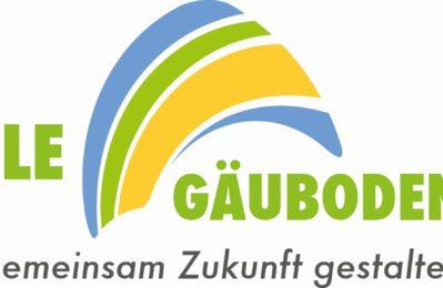 Logo ILE-Gäuboden
