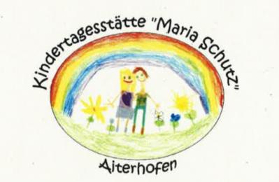 Kindertagesstätte Maria Schutz - Bild von Kind