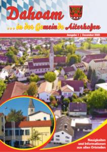 Gemeindeblatt2020